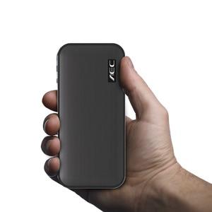 Image 4 - AEC BT 205 taşınabilir bas Bluetooth hoparlör Mini kablosuz hoparlör Stereo müzik hoparlör dahili mikrofon desteği TF kart