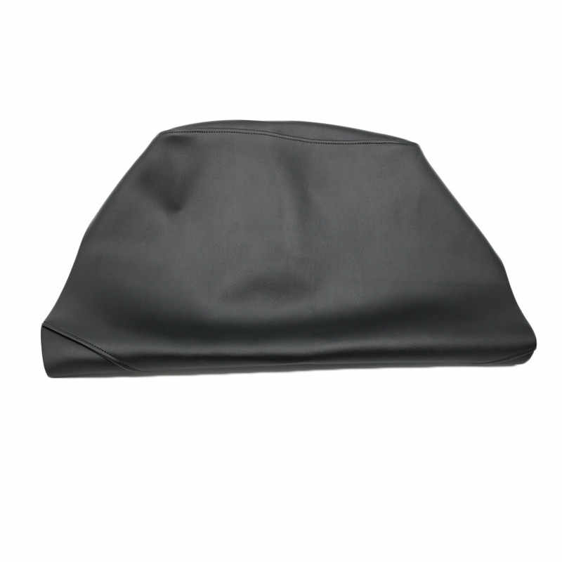 Marvelous Driver Seat Skin Saddle Cushion Cover Protector For Polaris Sportsman Atv 4X4 335 400 500 600 700 1996 2004 2003 2002 2001 Alphanode Cool Chair Designs And Ideas Alphanodeonline