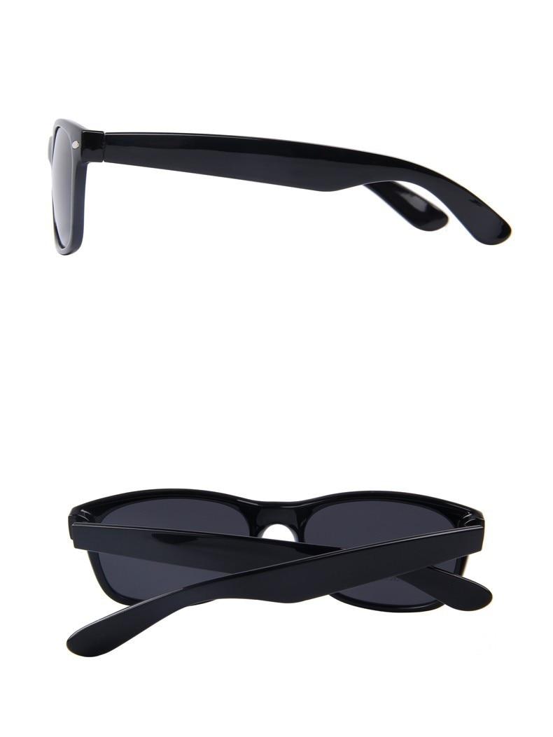 HTB1vimfQXXXXXaWXpXXq6xXFXXXF - Unisex fashion vintage Polarized sunglasses man Classic Brand Rivets Metal Design men women retro Sun glasses gafas oculos G5