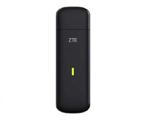 ZTE MF833 4G LTE USB Modem cat4 150Mbps Qualcomm chip MDM9225 support band1/2/4/5/7/28 4g usb modem industrial lte 4g modem sms modem support imei change 4g mini usb modem simcom sim7100