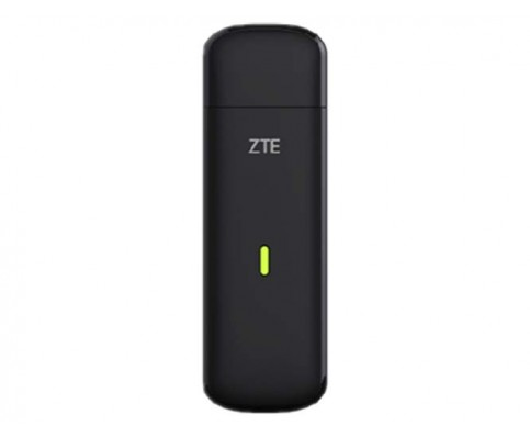 ZTE MF833 4G LTE USB Modem cat4 150 Mbps Qualcomm puce MDM9225 soutien band1/2/4/5/7/28