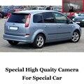 Câmera do carro Para Ford C-Max Max C CMax 2003 ~ 2011 Traseiro de Alta Qualidade View Camera Back Up Para Os Amigos para Usar | CCD com RCA