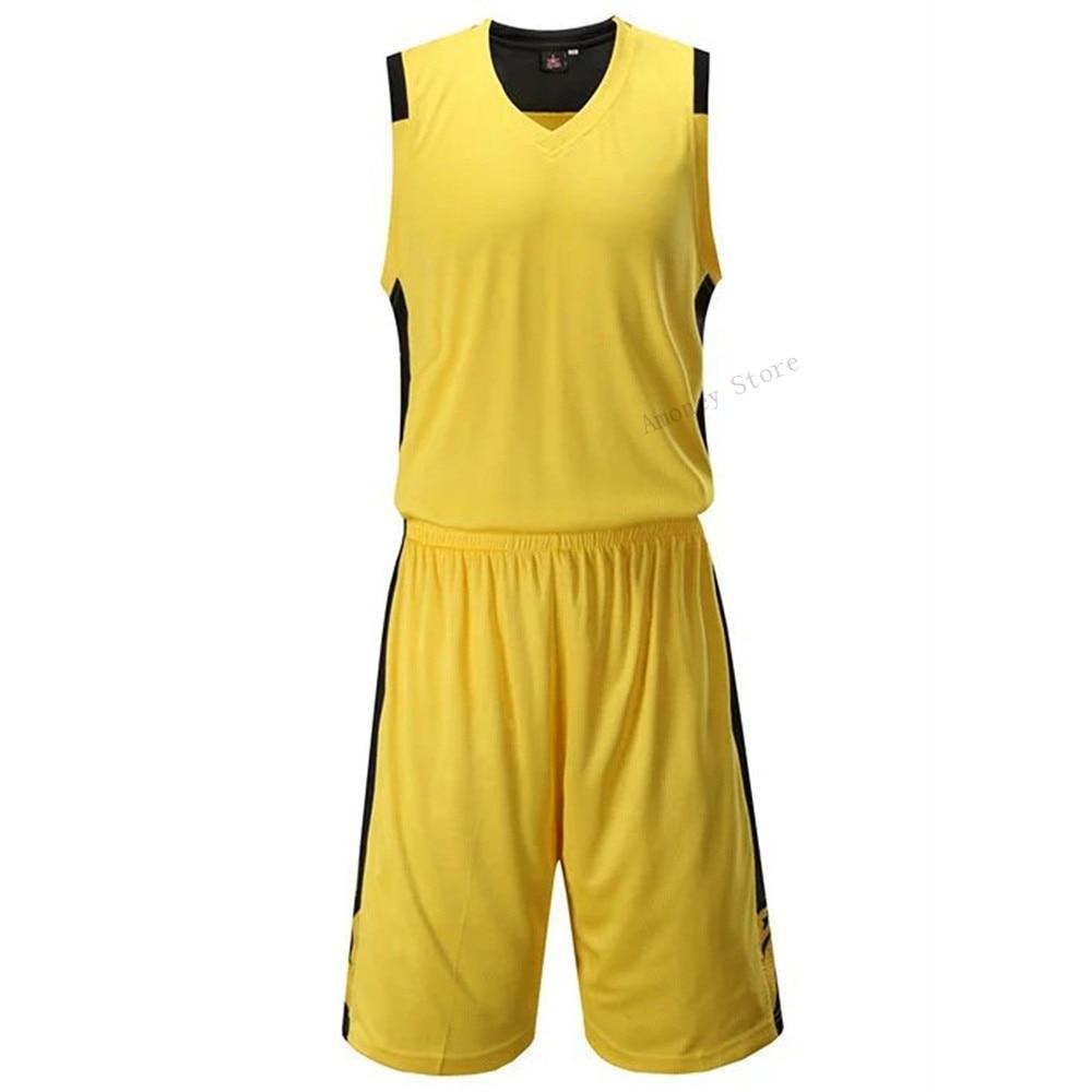 f41c3a97b Basketball Uniform Store Near Me