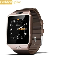 The new 1.54-inch 3g smart watch mtk6572 1.2 ghz dual core 512 mb RAM 4 GB Android ROM 4.4 Bluetooth 4.0 Watch Bracelet QW09