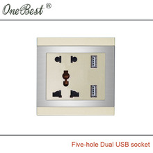 Wall outlet drawing online shopping-the world largest wall outlet ...