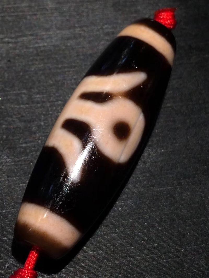 190501-2 Tiny Cinnabar Ji Beads Big men 12mmx37mm Natural Agate Material Amulet Tibet Dzi Beads High quality Free Shipping190501-2 Tiny Cinnabar Ji Beads Big men 12mmx37mm Natural Agate Material Amulet Tibet Dzi Beads High quality Free Shipping