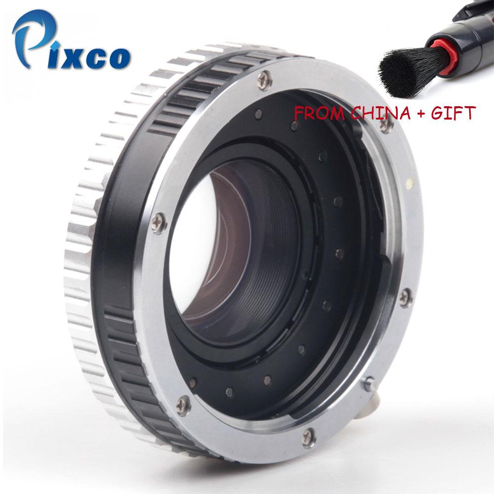 Travor TL 600A BiColor LED Video Light on Camera Light 3200K to 5600K NP F550 battery