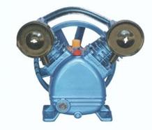 Heißer Verkauf Air Kompressor Zylinderkopf Kolben Luft Kompressor Kopf kolben luft kompressor kopf(China)