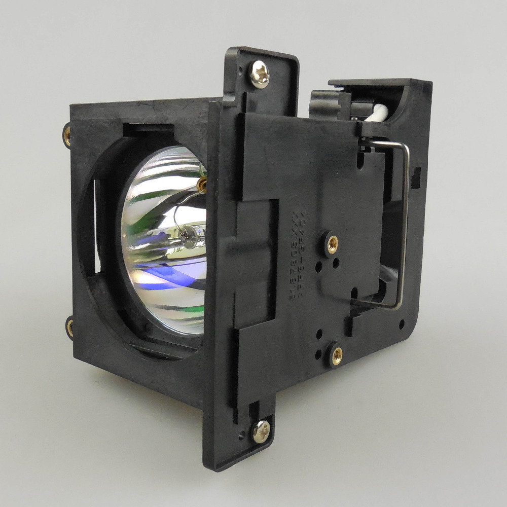 Replacement Projector Lamp 310-4523 / 730-11199 for DELL 2200MP free shipping 310 4523 730 11199 original projector lamp with module for d ell 2200mp
