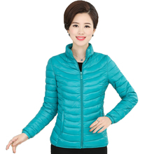 Popular Lightweight Blue Jacket-Buy Cheap Lightweight Blue Jacket ...