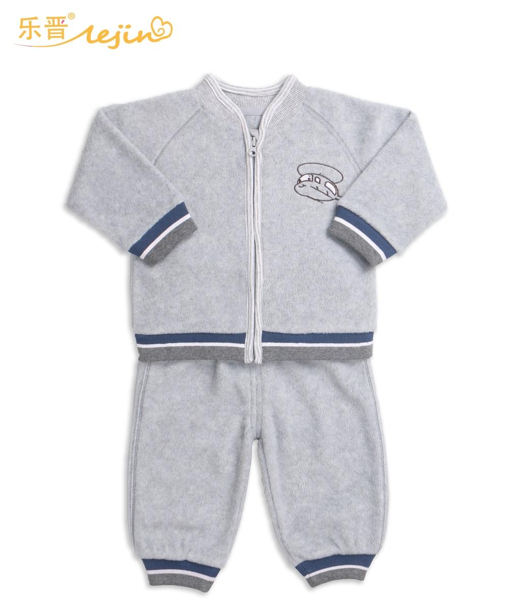 6-24 айларға арналған Baby Clothing жиынтығы - Балаларға арналған киім - фото 3