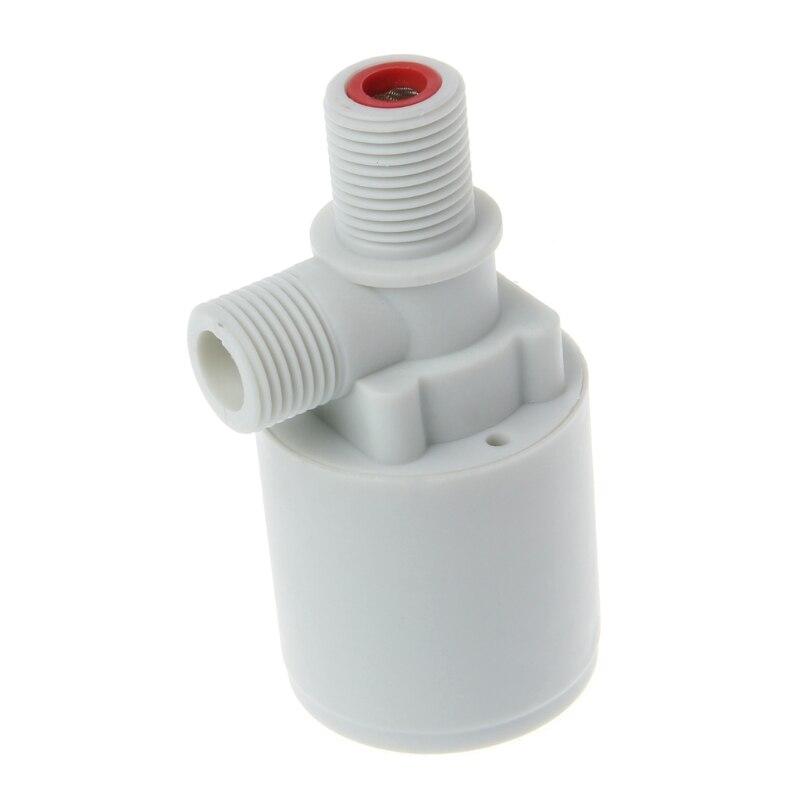 smallJUN coude Laiton Robinet /à pointeau 8 mm Propane Butane gaz r/égleur avec barbillon 1 MPa R/églage du Robinet /à pointeau