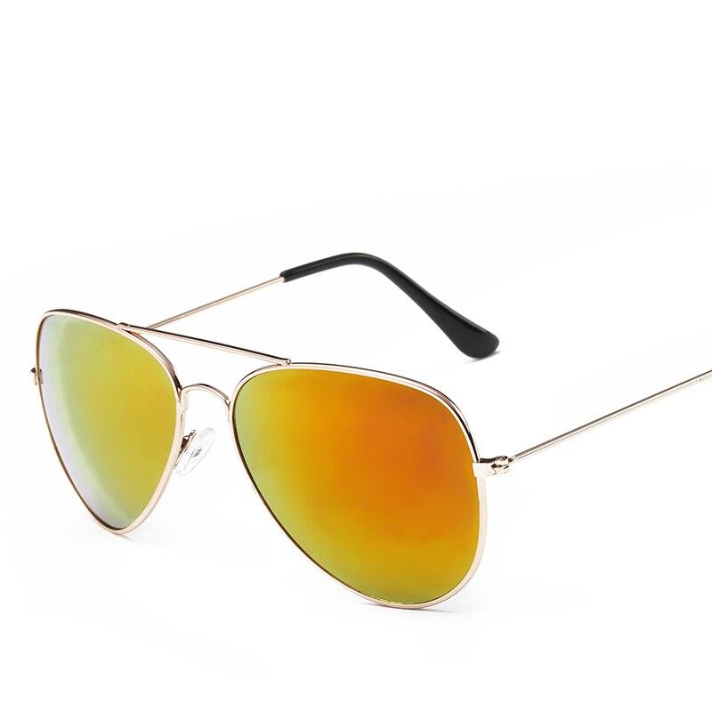 2018 New Style 3026 Hot Sunglasses Fashion Kleurrijke zonnebril Trend - Kledingaccessoires - Foto 2