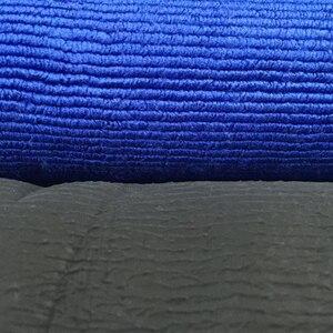 Image 2 - Serviette en argile polymère pour lavage de voiture, tissu dargile pour détail de voiture, mitaine en microfibre, nouvelle technologie, livraison gratuite