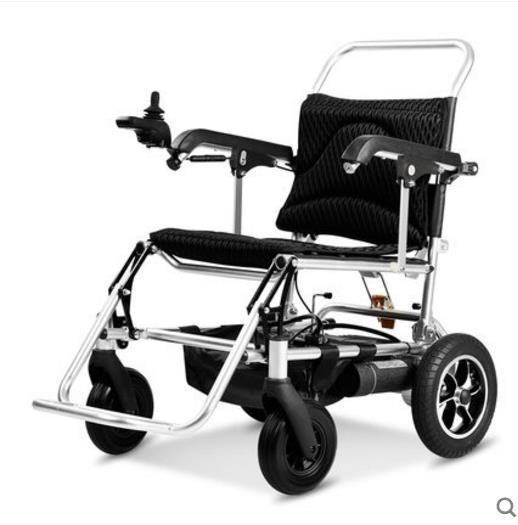 Roller Beste Reise Leichte Faltbare Mobilität Roller Rollschuhe, Skateboards Und Roller