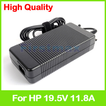 19.5V 11.8A 230W AC power adapter for HP laptop charger 677765-003 677766-003 PA-1231-66HV 693706-001 693708-001 693714-001