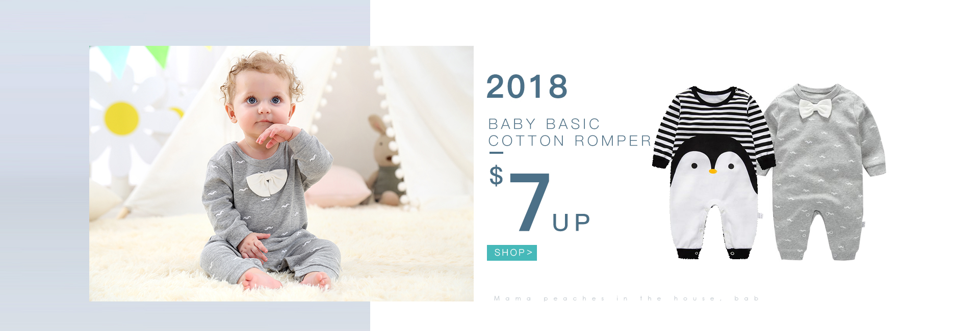 Orangemom Official Store Small Orders Online Hot Selling Mom N Bab Dress Vest Blue Denim 2018 Spring Autumn Baby Boy Clothing Cotton Long Sleeved Clothes Cartoon Beard Gentleman Romper Infantil Babiesus 718
