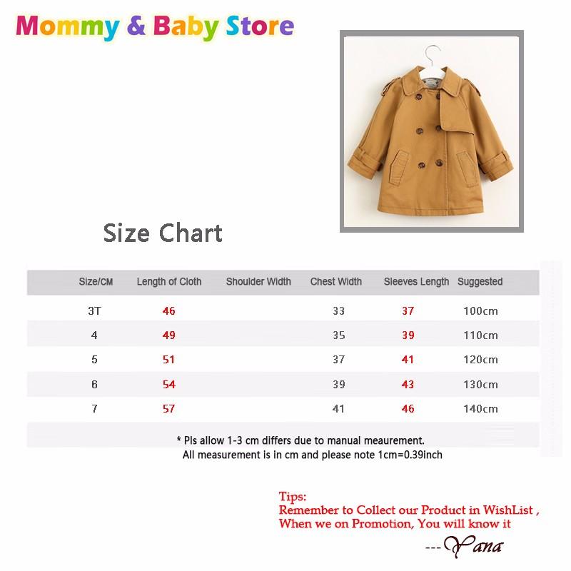size chart 800_8006