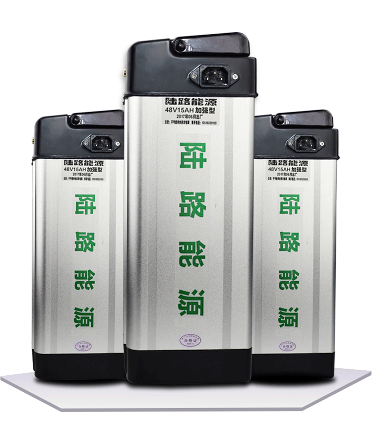 High quality 60V 12AH Lithium ion Li-ion Rechargeable chargeable battery 5C INR 18650 for electric bikes (100KM),60V Power bank 30a 3s polymer lithium battery cell charger protection board pcb 18650 li ion lithium battery charging module 12 8 16v