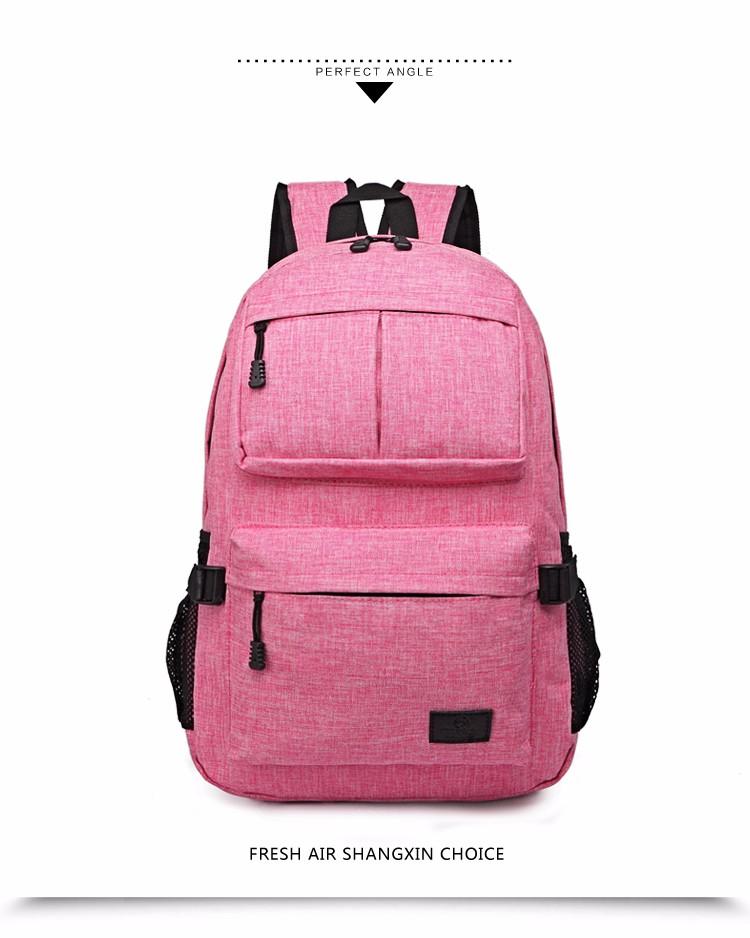 backpack (5)