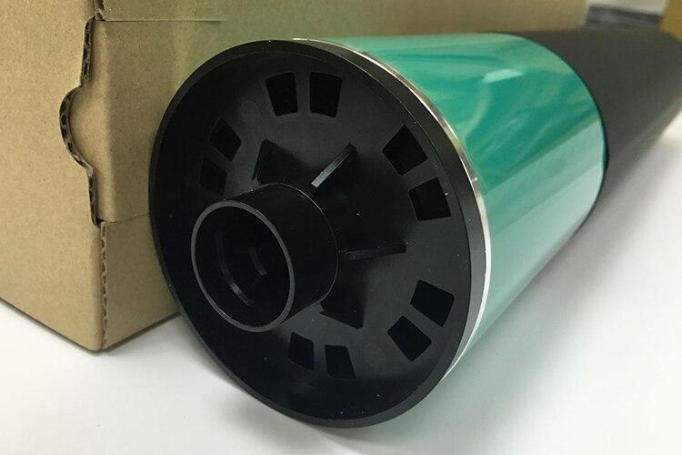 ФОТО New High Quality Japan Opc Drum for Xerox Toner Cartridge 4110 900 1100 4127 4112 4595 Photoconductor Drum