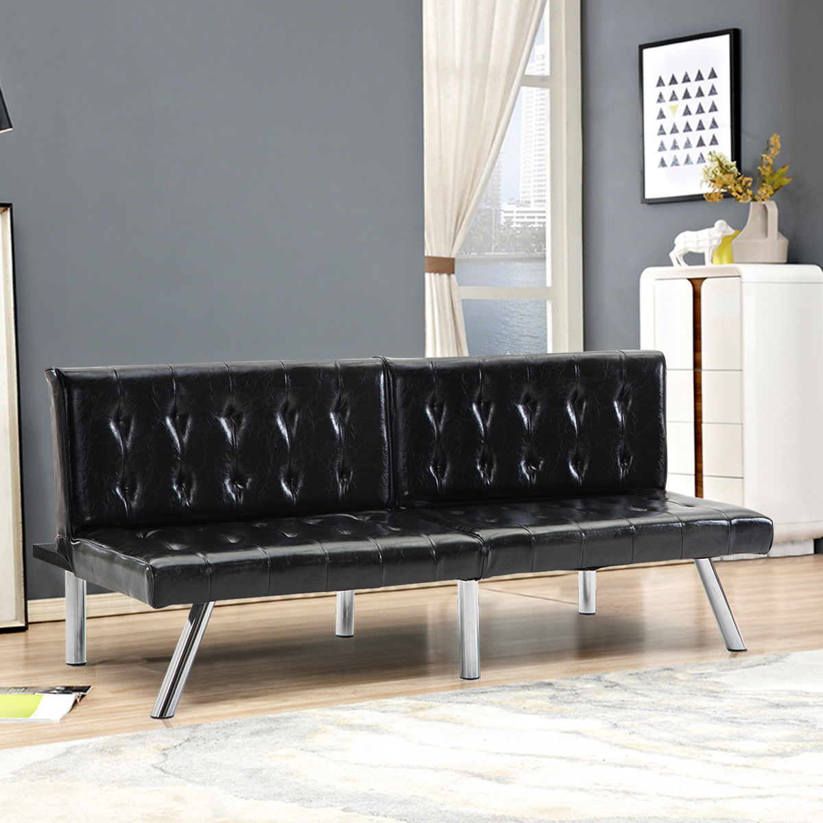 Buy futon beds Online with Discount Price