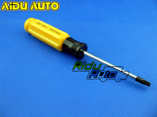 FOR VW Screwdriver T20