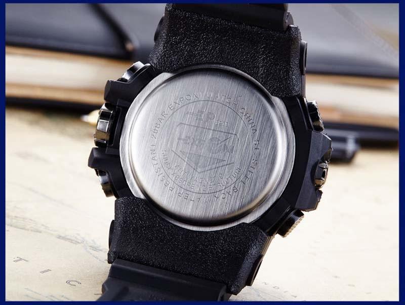Digital Watch13