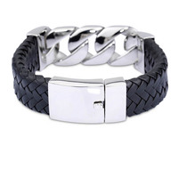 Klbs131 1 Free USA Delivery USA Style Accessories For Woman Bracelets