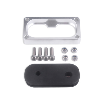 Firewall Shifter Kabel Grommet Mount Kit Voor Honda Civic Integra K20 K20A2 K20Z K-Serie Motoren Auto Accessoires