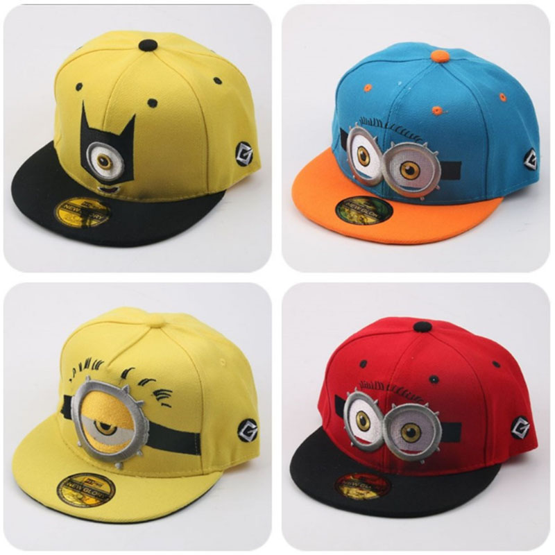 Spring summer autumn baby girl duck tongue small yellow big eyes more models sun hat baby hat child hat 2mz23 russia usa spring summer youth girl sequins leisure sunshade hat mesh campus hat sun hat female sun dance hip hop baseball