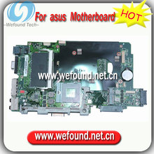 100% Working Laptop Motherboard for asus K70ij P70IJ Series Mainboard,System Board