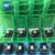 10 UNIDS Alta Copia Optical Fiber Cleaver Fujikura CT-30 De Fibra Óptica de Corte HS-30 de Alta Precisión Hecho en China