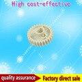 Fusor rolo de pressão do fusor engrenagem 27 T para H * P p2035 p2035n p2055 P2055d p2055n p2055dn 2035 2035n 2055 2055d 2055dn RU6-0690-000