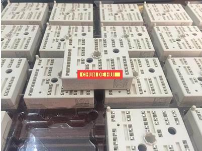 SKIIP23NAB126V1 new original goods