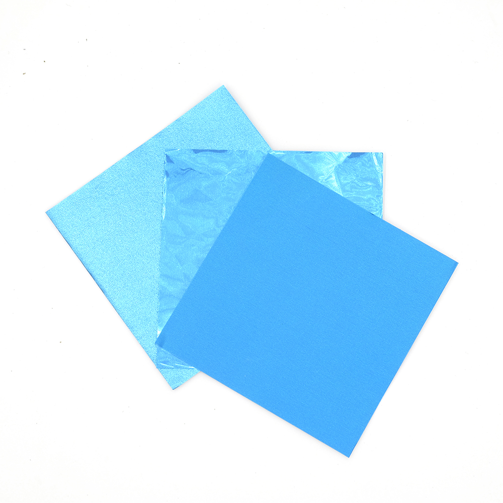 Online Get Cheap Blue Wrapped Candy -Aliexpress.com | Alibaba Group
