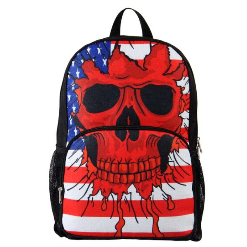 Popular Cheap Mesh Backpacks-Buy Cheap Cheap Mesh Backpacks lots ...