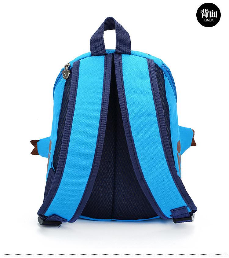 MAPOLO 3D Fantasy Landscape with Dinosaur School Backpack Travel Bag Rucksack College Bookbag Travel Laptop Bag Daypack Bag for Men Women