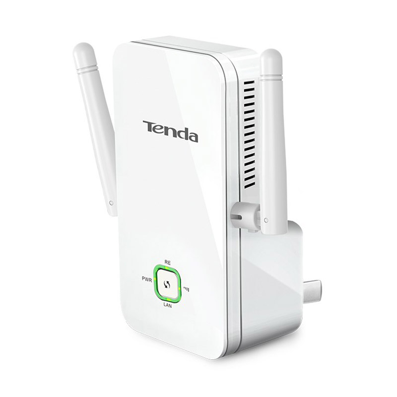 tenda a301 wireless wifi router wifi repeater wirelessl range extender enhance ap receiving