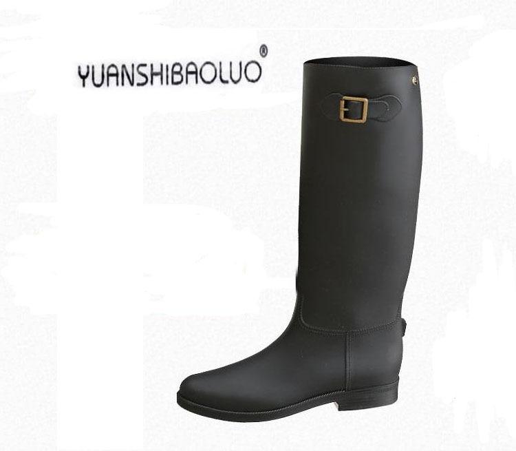 Popular Sexy Rubber Rain Boots-Buy Cheap Sexy Rubber Rain Boots ...