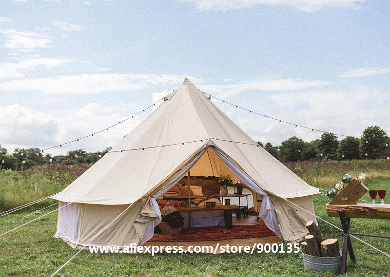 New Zealand Warehouse Available Tourist Holiday Camping Hotel Tent Waterproof Canvas Yurt Tent Glamping Tent Tent Outdoortents Prices Aliexpress It comes in 12' by 12' and does not rainier outdoor is your home for handcrafted yurts, canvas cottages, canvas tents, and tipis. aliexpress