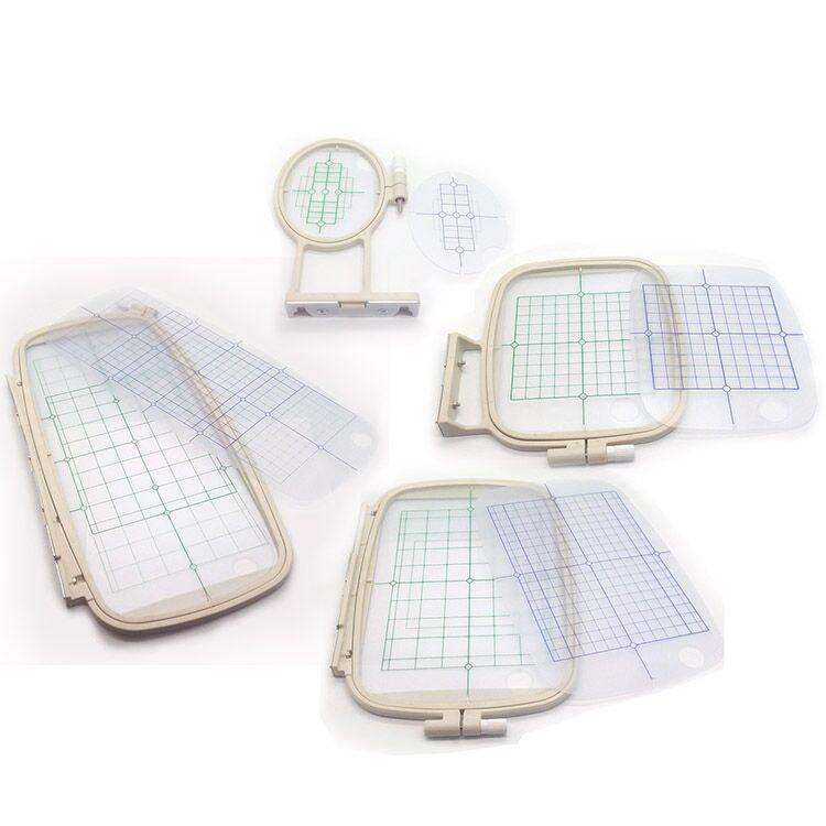 sewing Discount PE-700II, PE-700, 1