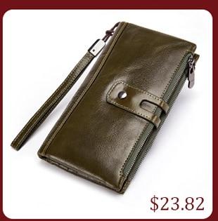 women-wallet_03