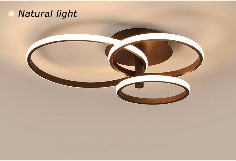 estar quarto estudo lâmpadas teto led luminárias casa