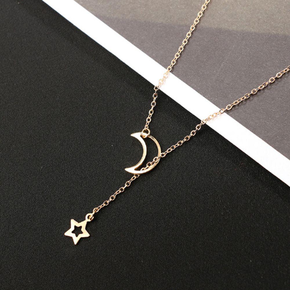 2018-Lucky-Golden-Cross-Heart-Bracelet-For-Women-Children-Red-String-Adjustable-Handmade-Bracelet-DIY-Jewelry (1)
