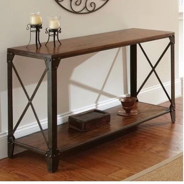 side tables for living room. full size of living wood floor tile