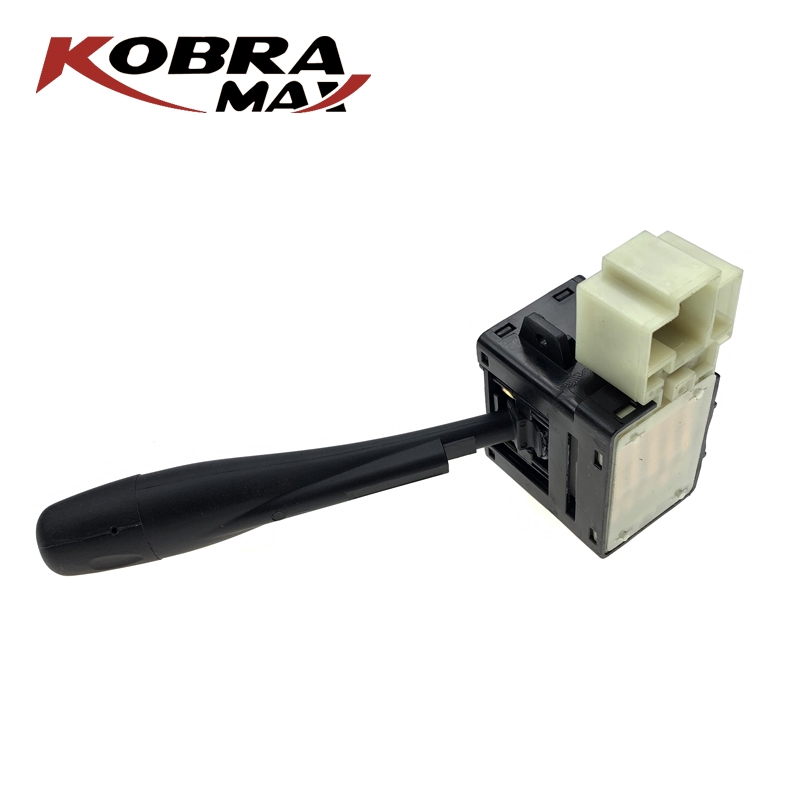 Image 2 - KobraMax Turn Signal Switch 25540 64Y00 Fits For NISSAN Car Accessories-in Car Switches & Relays from Automobiles & Motorcycles