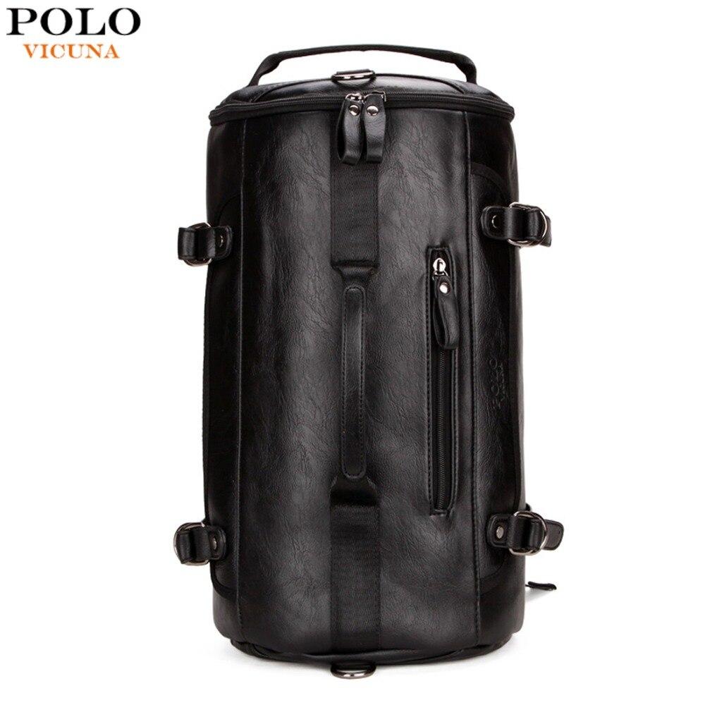 Celebrity Cosmetic Bag | eBay