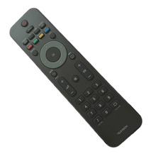 YKF230-028 Remote Control  For  PHILIPS LED LCD SMART TV