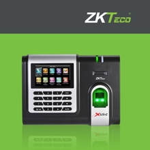 Buy zkteco and get free shipping on AliExpress com